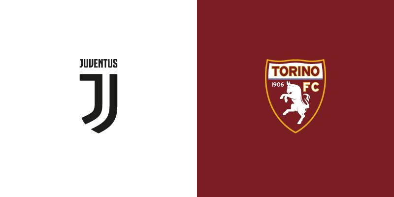 Serie A: Juventus-Torino