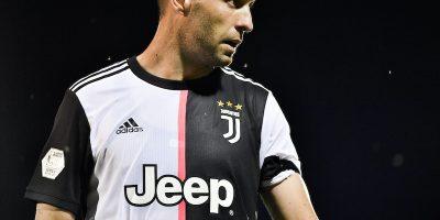 La Juventus U23 non è una squadra come le altre
