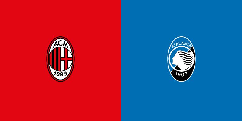 Serie A: Milan-Atalanta