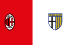 Dove vedere Milan-Parma in TV stasera