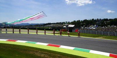Il Mugello ospiterà il secondo Gran Premio italiano del Mondiale 2020 di Formula 1
