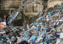 Cosa si può fare con i rifiuti di plastica che non ricicliamo