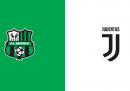 Sassuolo-Juventus in diretta TV e in streaming