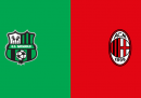 Sassuolo-Milan in TV e in streaming