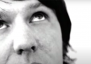 Una canzone di Elliott Smith