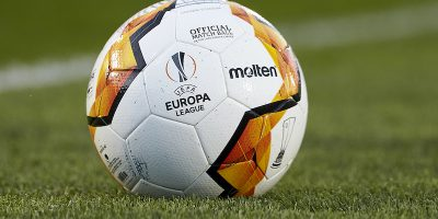 I sorteggi di Europa League con Inter e Roma