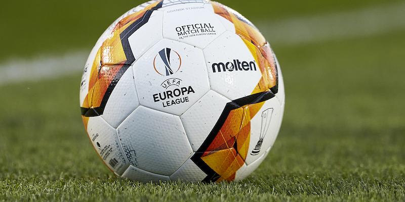 Sorteggi UEFA Europa League 19/20