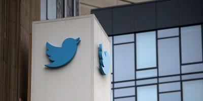 Nell'attacco informatico contro Twitter sono stati scaricati i dati personali di alcuni profili