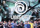 Tre importanti dirigenti di Ubisoft, azienda sviluppatrice di videogiochi francese, si sono dimessi in seguito a una serie di accuse di molestie sessuali