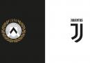 Udinese-Juventus, dove vederla in TV stasera