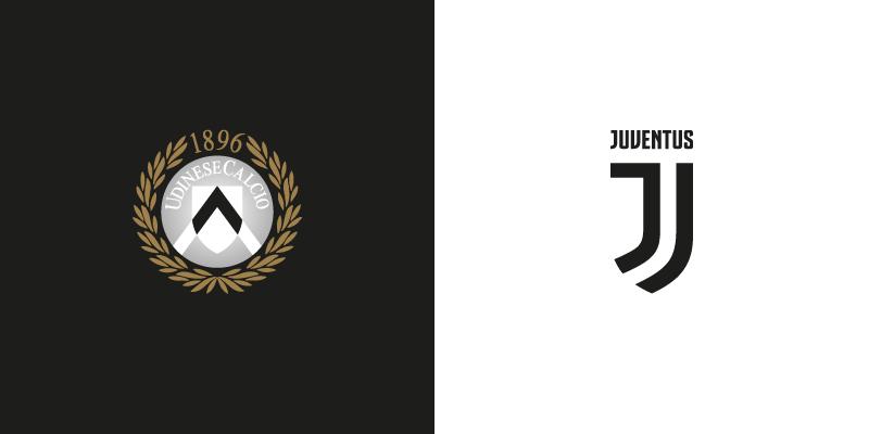 Udinese Juventus Dove Vederla In Tv Stasera Il Post