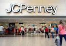 Amazon vuole usare i centri commerciali come magazzini