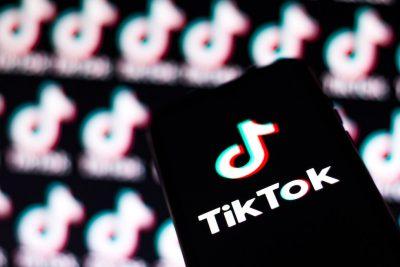 Twitter e TikTok hanno discusso di un possibile accordo, secondo il Wall Street Journal