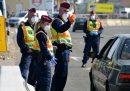 L'Ungheria chiuderà i confini dal 1° settembre a causa del coronavirus