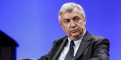 """Repubblica è per il """"No"""" al referendum sul taglio dei parlamentari"""