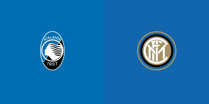 Serie A: Inter-Atalanta