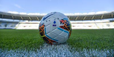 La nuova stagione di Serie A inizierà il 19 settembre 2020