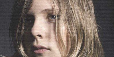 """Il romanzo """"Il disagio della sera"""" di Marieke Lucas Rijneveld ha vinto l'International Booker Prize"""