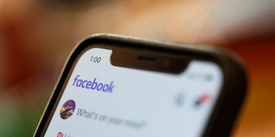 Apple sta per rendere più difficili gli affari di Facebook e Google