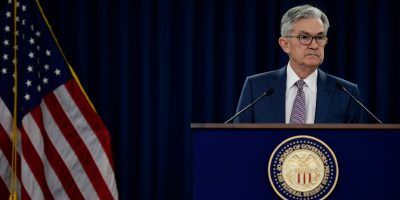 La Federal Reserve ha annunciato che tollererà un'inflazione più alta pur di tenere bassa la disoccupazione