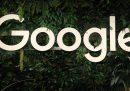 Google contro la legge australiana su Google