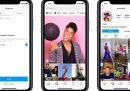 Instagram Reels è disponibile anche in Italia