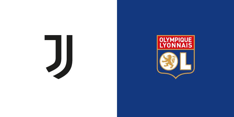 Juventus-Lione di stasera in TV e in streaming - Il Post