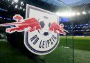 Red Bull ci è riuscita anche nel calcio