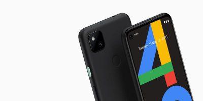 Cosa si dice del nuovo Google Pixel 4A
