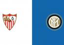Siviglia-Inter, finale di Europa League, in diretta TV