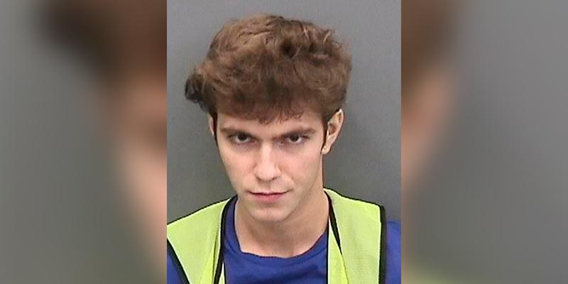 Il diciassettenne che ha violato Twitter