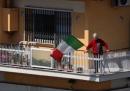 Il video dell'OMS che racconta come l'Italia ha affrontato la pandemia