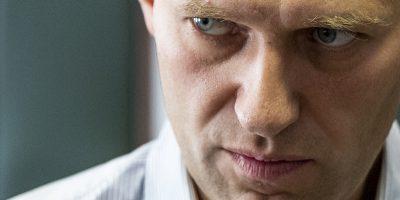 L'Unione Europea avrà una legge Navalny?