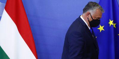 L'Europa vuole mettere in riga Ungheria e Polonia