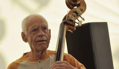 È morto il contrabbassista jazz Gary Peacock, aveva 85 anni