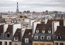 La nuova sentenza europea sugli affitti brevi