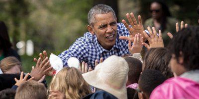 Il 17 novembre uscirà il nuovo libro di memorie di Barack Obama