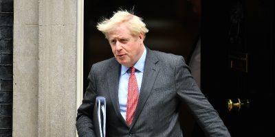 In Inghilterra verranno introdotte nuove restrizioni per il coronavirus