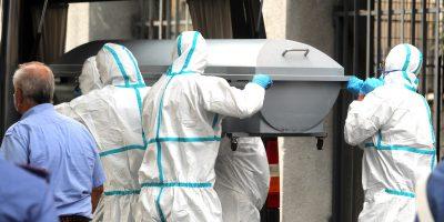 A Como è stato ucciso a coltellate un sacerdote che assisteva i senzatetto