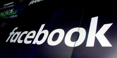 Facebook potrebbe bloccare la condivisione di notizie in Australia
