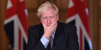 Il Regno Unito non vuole rispettare gli accordi già presi su Brexit