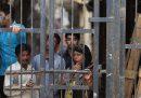 Amnesty International ha sospeso tutte le sue attività in India
