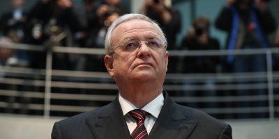 """Martin Winterkorn, ex ceo di Volkswagen, sarà processato per frode ed evasione fiscale in merito allo scandalo """"Dieselgate"""""""