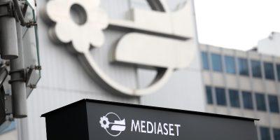 La Corte di Giustizia europea ha stabilito che Vivendi poteva acquisire il 28 per cento di Mediaset
