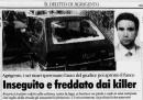 Sono 30 anni dalla morte di Rosario Livatino