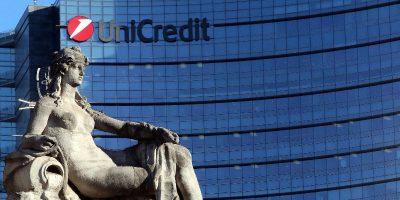 Il sito e la app di Unicredit non funzionano da ieri