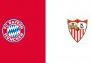 Bayern Monaco-Siviglia, dove vederla in TV stasera