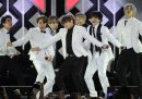 Perché i BTS diventeranno ancora più ricchi