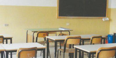 Il 22 ottobre inizierà il concorso straordinario per i precari della scuola