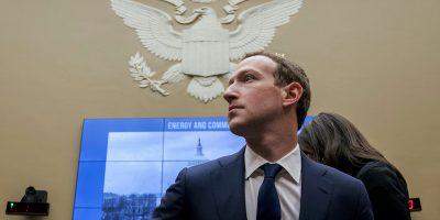 Ora Facebook ha due comitati di controllo